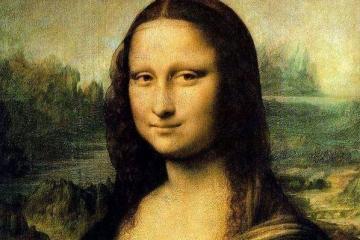 世界三大无价之宝:蒙娜丽莎上榜,第一名与女战神妇好有关