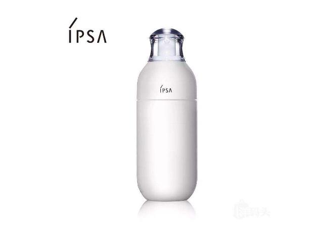 保湿补水乳液哪个好用 全球保湿补水乳液排行榜推荐