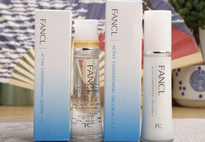 十大油性皮肤水乳排行榜 平衡肌肤水油,你选对了吗