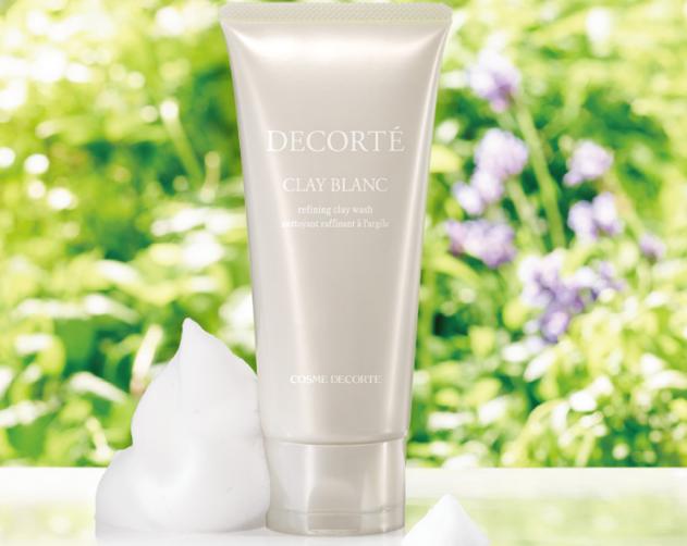 十大油性皮肤洗面奶排行榜 杜绝油光满面,还你清爽皮肤