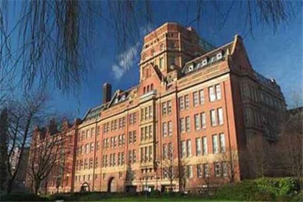 英国有哪些比较好的商学院?英国商学院排名