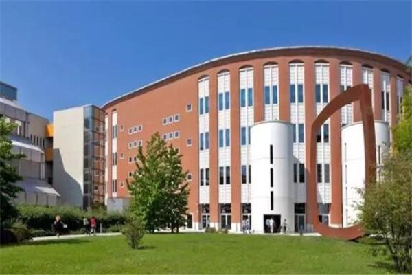 欧洲十大商学院,IMD商学院上榜,综合实力都不容小觑
