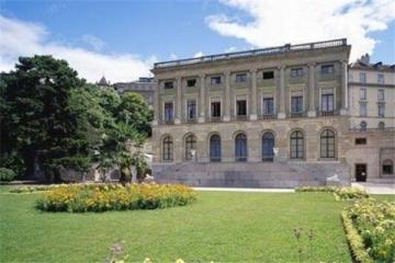 法国有哪些比较好的商学院?法国商学院排名