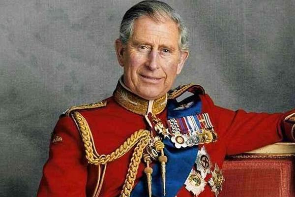 英国十大公爵家族:英国公爵上榜,英国的名门望族有哪些呢