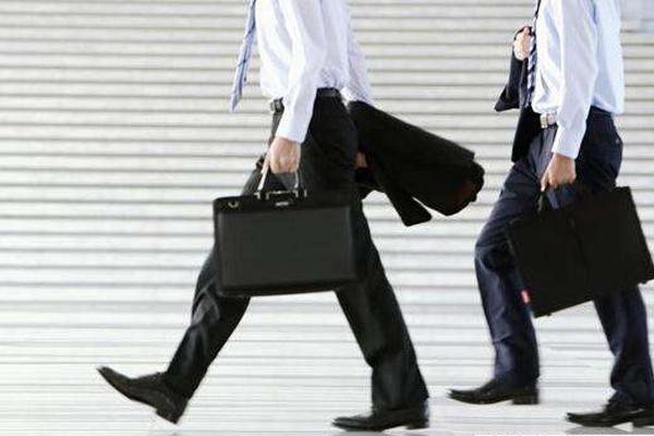 国内十大猎头公司排行榜:智联招聘上榜,第一竟是胡歌代言