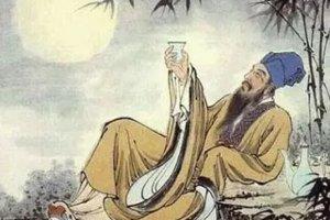 世界大文化名人:愛國詩人屈原榜第名詩詞獨领風骚