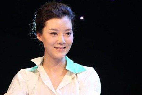 北京十大美女明星