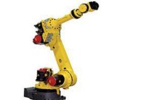 全球十大机器人公司:中国新松上榜,这个国家占一半
