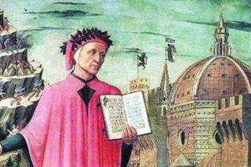 世界十大文豪:鲁迅只排第十,第一名是古希腊的他