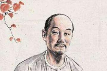 世界十大文化名人:爱国诗人屈原上榜,第一名诗词独领风骚