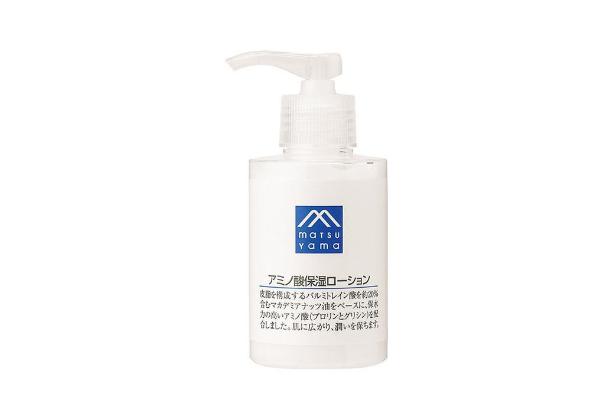 日本保湿补水护肤品排行榜 舒缓保湿,让肌肤喝饱水