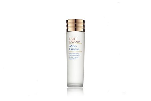 混合性敏感肌肤护肤品排行榜 保持弹润肤质,你选对产品了吗