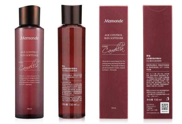 油性皮肤水乳排名推荐 第一名最畅销,油皮MM必备