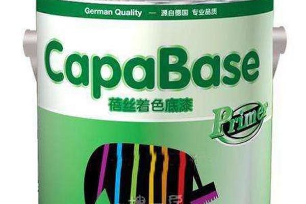 德国十大乳胶漆排行榜:卡普乐尔排名第2,赶紧来了解一下