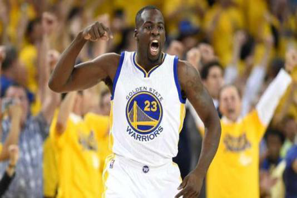 NBA生涯胜率最高的球员 卡哇伊莱昂纳德以胜率76.41%获第一