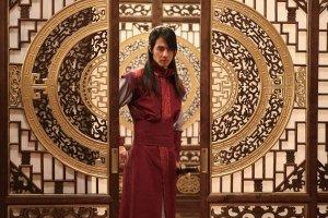 韩国十大尺度古装电影排行榜 18禁的韩国古装电影推荐