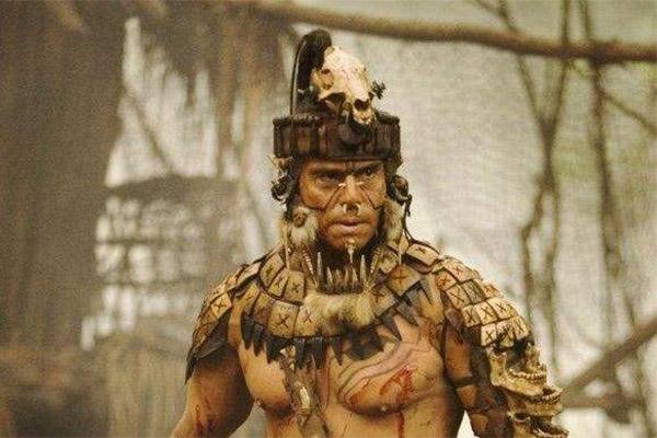 美国十大丛林电影 狂莽之灾、铁血战士以及刚果惊魂上榜
