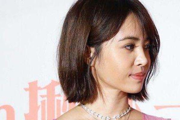 台湾十大美女明星