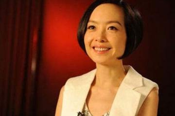 河南十大美女明星:张子枫上榜,第一名是公认的不老女神