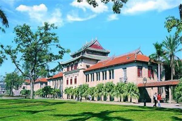 中国十大商学院,清华北大管理学院上榜,第五所你知道吗