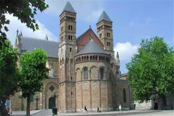 荷兰有哪些比较好的商学院?荷兰商学院排名