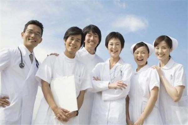 世界三大受人尊敬职业,教师/医护人员/清洁工