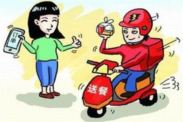 中国最累工作排行榜,第五很多人都不信,你正在从事哪个