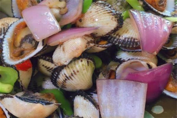 海口好吃不贵的餐厅有哪些?海口十大必去餐厅排行榜