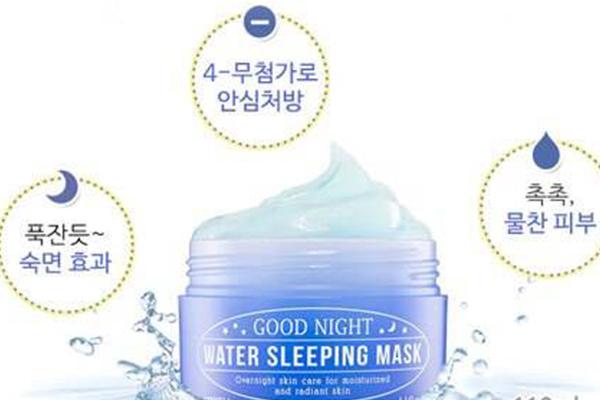 韩国彩妆排行榜前十名