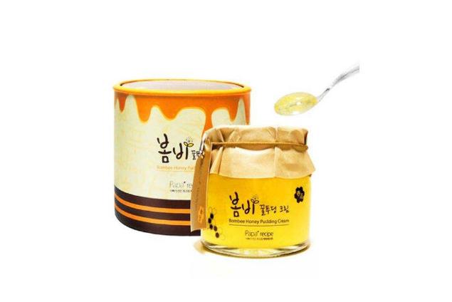 韩国保湿产品排行榜10强 舒缓肌底,打造弹润皮肤
