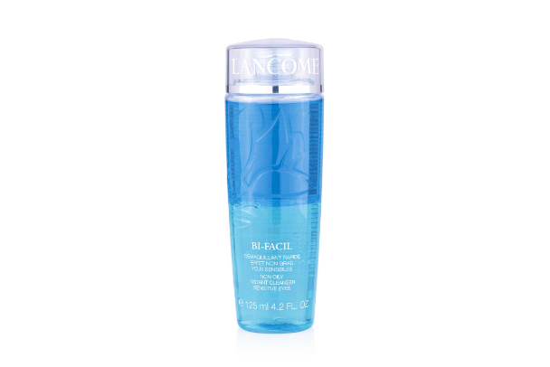 最好用的卸妆水排行榜 拒绝彩妆残留,保持洁净肌肤