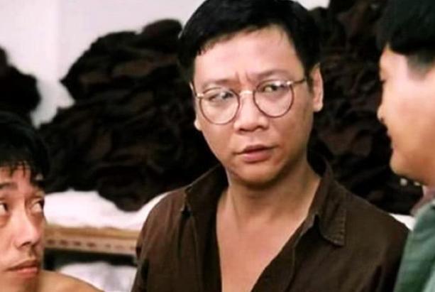 香港电影演员十大恶人 经典配角,你都认识哪些