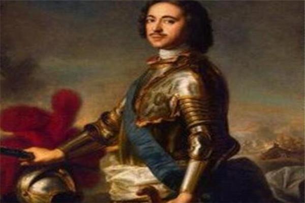 世界十大杰出帝王,一代天骄成吉思汗上榜,你认识几位