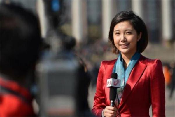 十大寿命最短的职业,盘点中国人十大短命职业