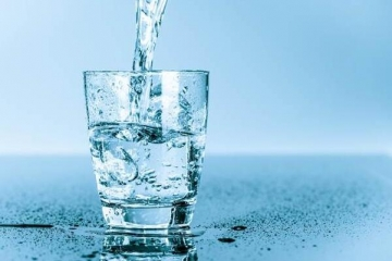 全国水质排行榜前30-2019年1~3月全国水质最好最差城市排名