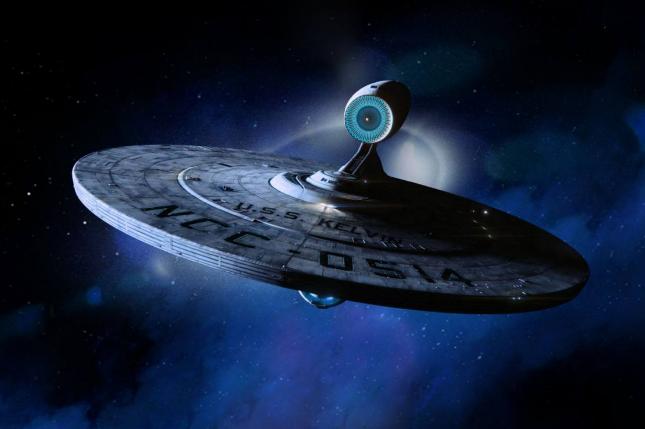 全球十大外星人电影排行榜 用经典影片来探索未知世界