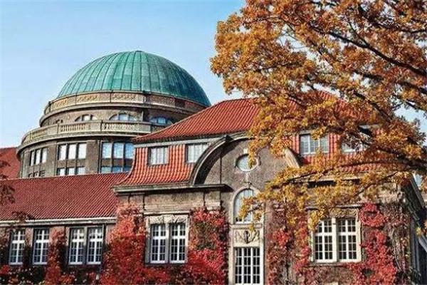 德国有哪些私立商学院?德国私立商学院排名