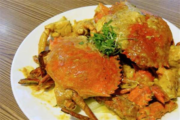 海口十佳好吃饭店,龙记斑鱼庄好吃不贵,必去