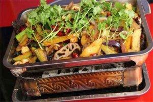 贵州有哪些餐饮品牌?贵州yy苍苍私人影院免费餐饮品牌排行榜