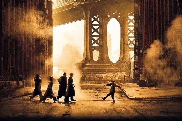 十大最经典剧情的电影 高分好评佳作,每一部都值得深思