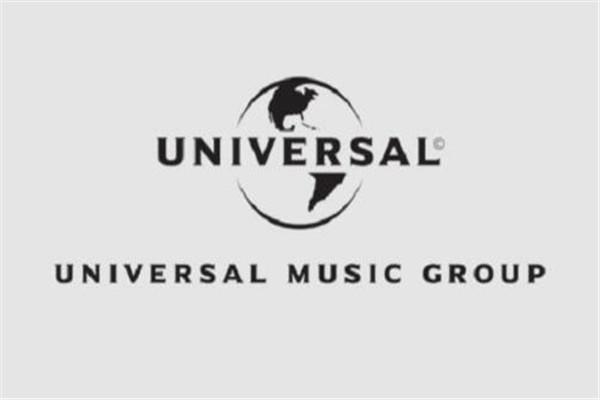 世界十大音乐公司,华研上榜,环球音乐被誉为唱片帝国