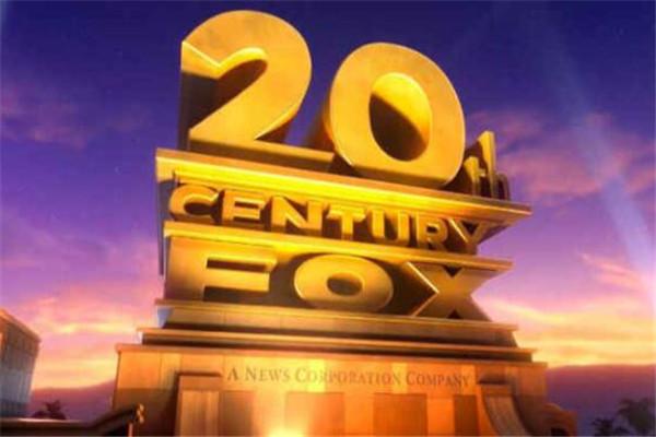 世界十大电影公司,环球影业第一,快来看看你熟悉哪个标志