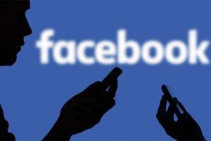 全球最受欢迎十大社交平台排名,国内微信第一、QQ第二