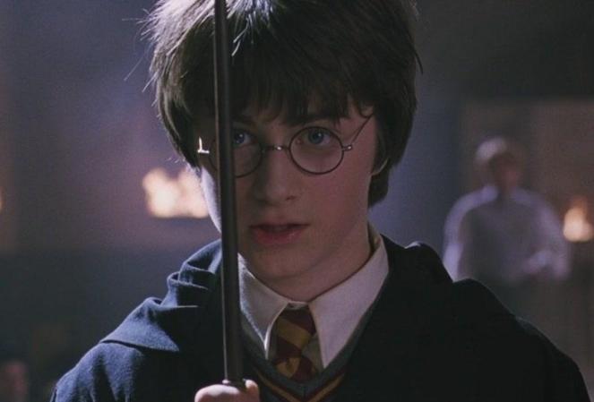 好莱坞十大魔幻电影排行榜 指环王第一,哈利波特仅排第七