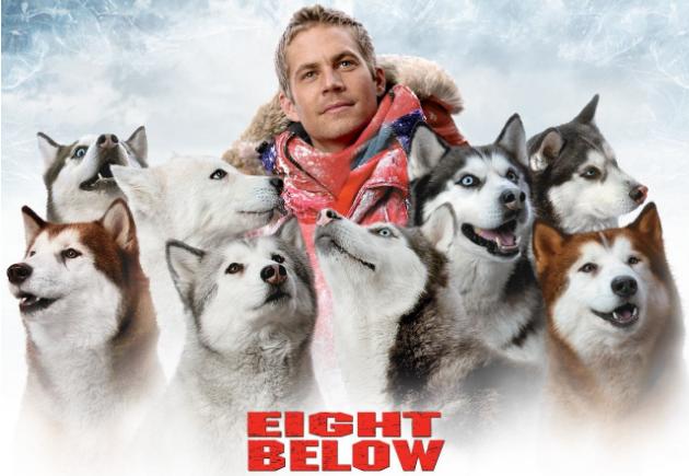 详细介绍:这部电影的主角聚集在八条雪橇犬身上,讲述了在冰天雪地的南极,雪橇犬不畏残酷的大自然,克服种种考验,最终与主人重逢。