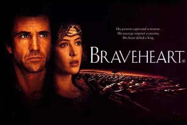 好看的古罗马电影 十大罗马帝国战争电影 最经典的欧洲战争片,你看过几部