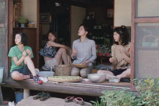 日本十大经典电影排名 千与千寻第一,告白第八