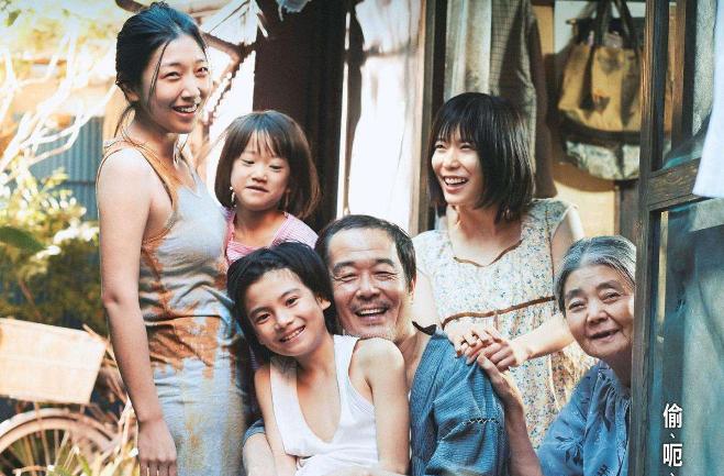日本十大經典電影排名 千與千尋第一,告白第八