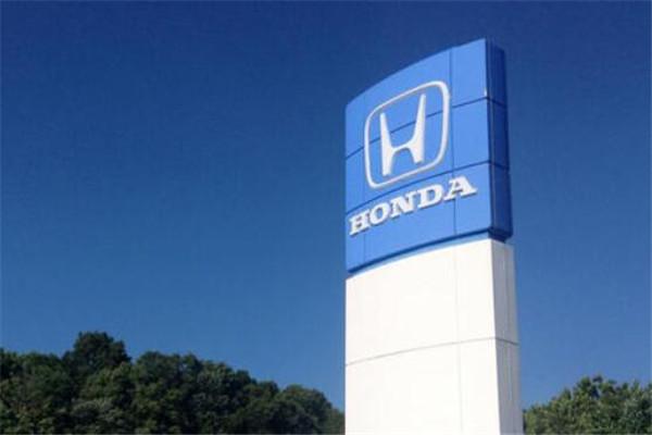 世界十大汽车公司,上汽集团垫底,都是行业巨头