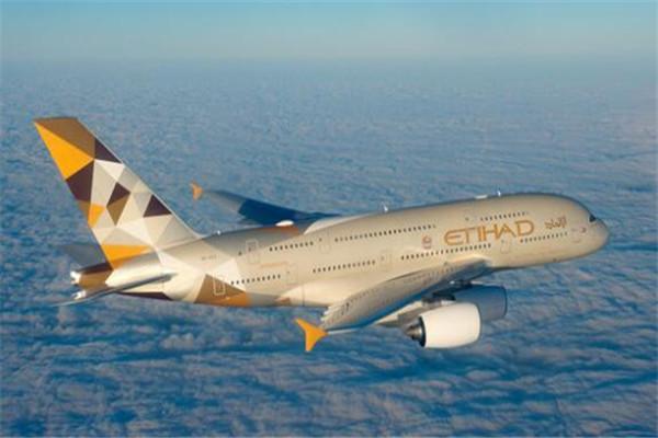 世界十大航空公司,阿联酋航空上榜,第一安全性全球公认